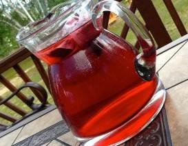 Herbal Iced Tea.jpg