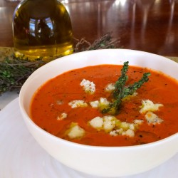 The Skinny on Soup (And Why You Should Eat More)