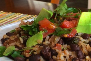 mexican-rice-and-beans-pkway
