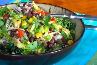 mexican-salad-pkway